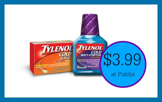 tylenol-coupons-publix