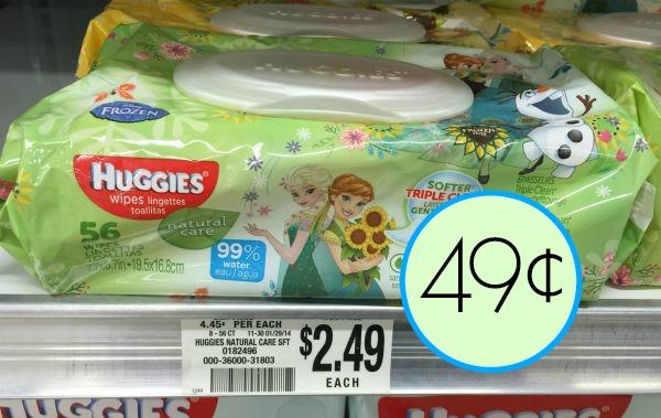 huggies-wipes-2