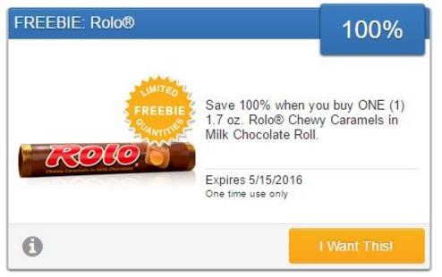 savingstar-freebie-rolo-chewy-caramels-in-milk-chocolate