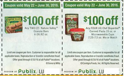 stock up coupons
