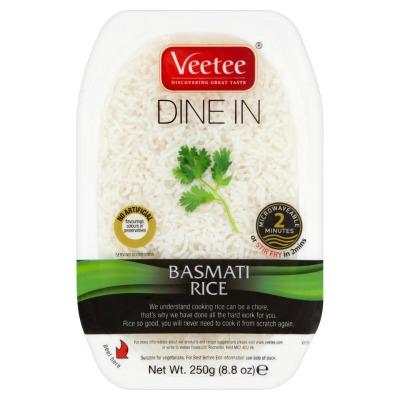 veetee-dine-in-rice
