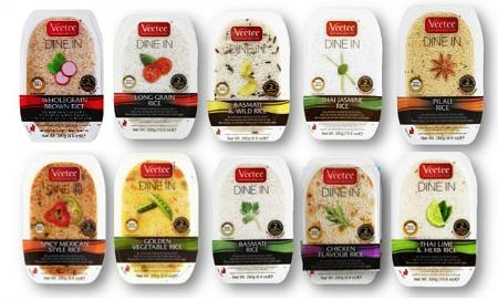 veetee-dine-in-varieties