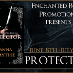 protectorbanner