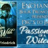 passionwitch