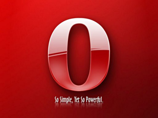 opera-ice-web-browser  Opera reveals its new Ice mobile web browser for iOS and Android opera ice web browser