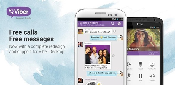 viber  Viber Personal computer launched for Home windows and OS X unnamed 12