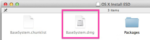 os-x-mavericks-base-system  How you can make a bootable OS X Mavericks USB Pressure os x mavericks base system2