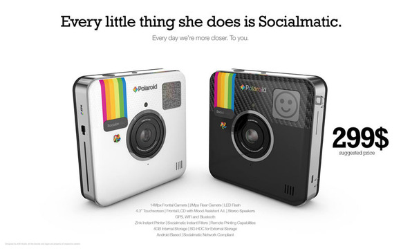 socialmatic_ad-large