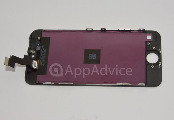 iPhone-5S-leak-3  iPhone 5S: New high quality images hit the net iPhone 5S leak 3