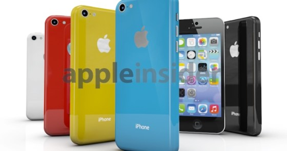 renders-cheap-iphone  Gross sales of iPhone 5S and iPhone 5C in Japan to begin on September 20 renders cheap iphone