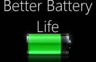 How To Calibrate The iPhone For A Better Battery life