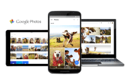 Google Photos App For iOS, Android Brings Free Unlimted Storage
