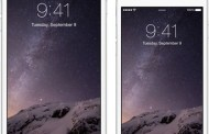 iPhone 6s PlusTo Feature 2K Display,  6s Gets 1080p