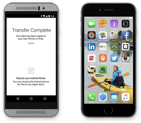 move-to-android-ios