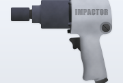 Saurik Released Cydia Impactor to Un-Jailbreak iOS