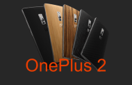 OnePlus 2 Announced: Specs, Release Date, Price