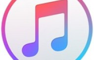 iTunes 12.2 For Windows And Mac With Apple Music, Beats 1 Available