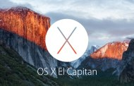 Apple releases OS X El Capitan beta 8 to developers, Public Beta 6