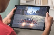 Apple TV 4 and The iPad Pro To Arrive In Late October
