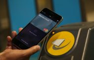 MasterCard offers free public transit to Apple Pay users in London
