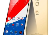 Pepsi P1 Android Smartphone Officially Annouced: Specs, Price, Release Date