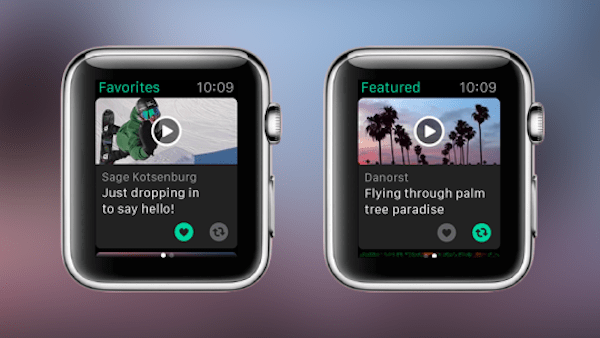 Vine-for-Apple-Watch