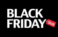 Black Friday deals that you do not want to miss