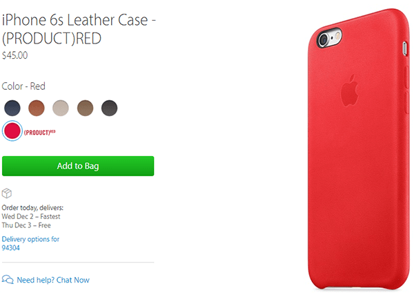 productred-leather-case-apple-store