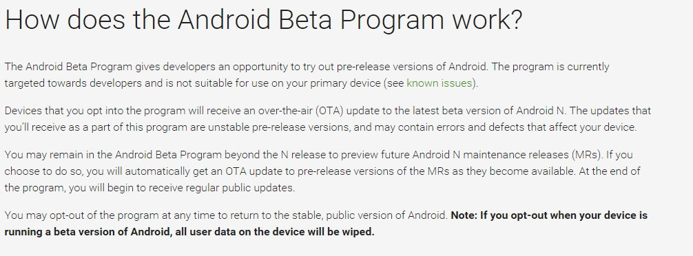 androidprogram