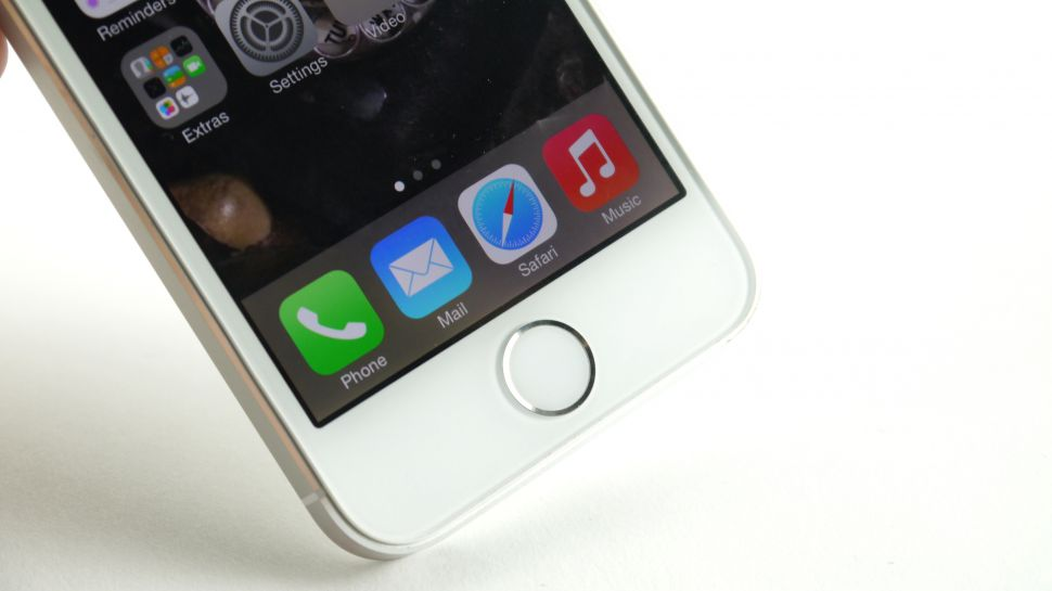 iPhone _5s_review_11-970-80