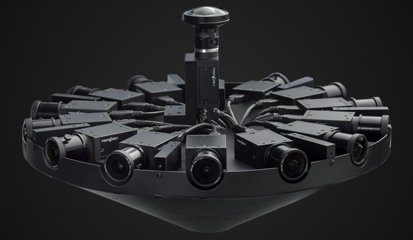 facebook-surround-360-camera_2