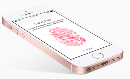 Flaw in iOs 9.3.1 Allows Access To Contacts & Photos From Lock Screen