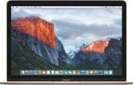 Apple Seeds First OS X 10.11.6 El Capitan Beta to Developers
