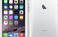 AT&T Allegedly Leak Document Show iPhone 7 To September 23rd Availability