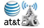 AT&T working with global tech leaders to accelerate deployment of 5G