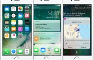 How to get the most out of iOS 10