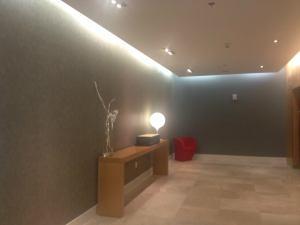office_lobby