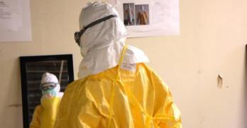 'Policy brief': como minimizar o impacto económico do Ébola