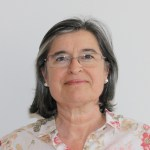 Aida Esteves
