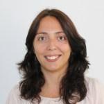 Alexandra Simoes