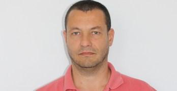 Investigador do IHMT publica artigo sobre duplo emprego entre médicos dos PALOP