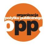 logo_opp
