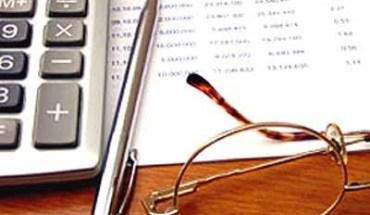 contabilitate partida simpla