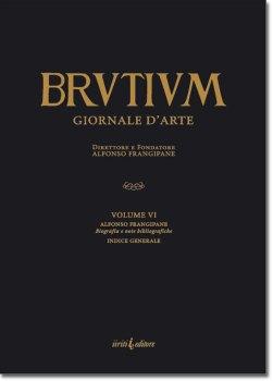 brutium_big