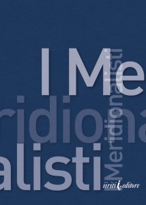 I Meridionalisti