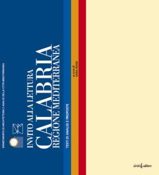 Calabria regione mediterranea