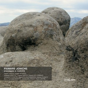 fiumare_big