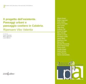 LiDA 2