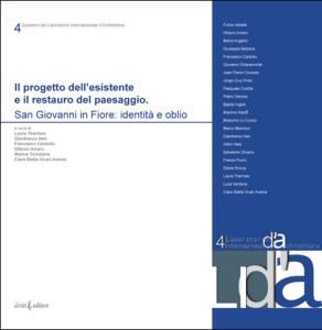LiDA 4