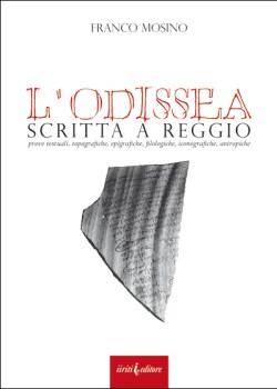 L'Odissea scritta a Reggio